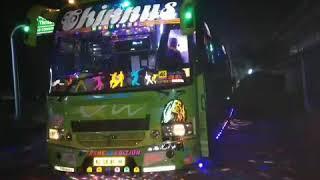 Chinnu's Travels Thodupuzha 8907747930 7025761287