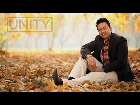 Shakk Vi Naheen Si | Manmohan Waris | Unity 2014 | Latest Punjabi Song video