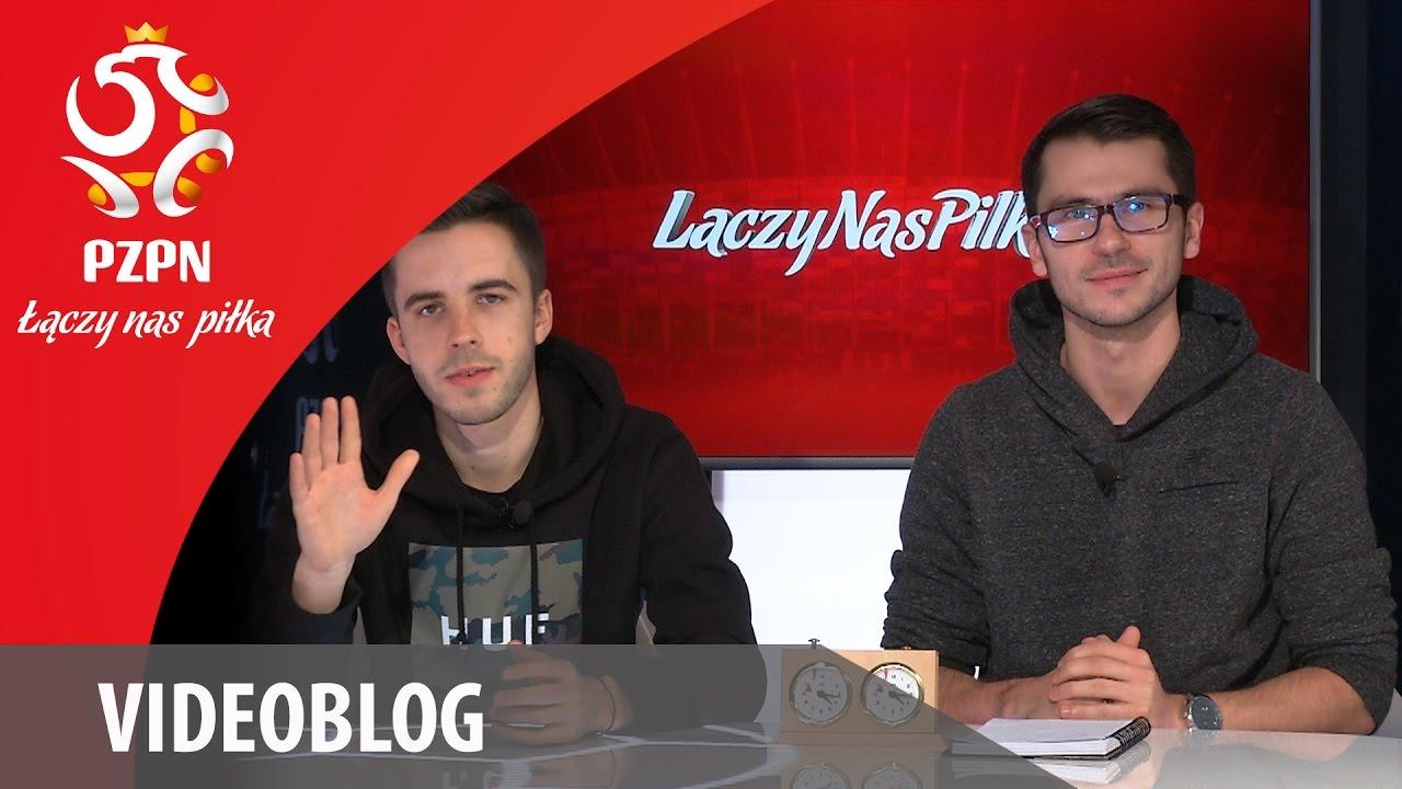 Videoblog Błyskawiczny #58