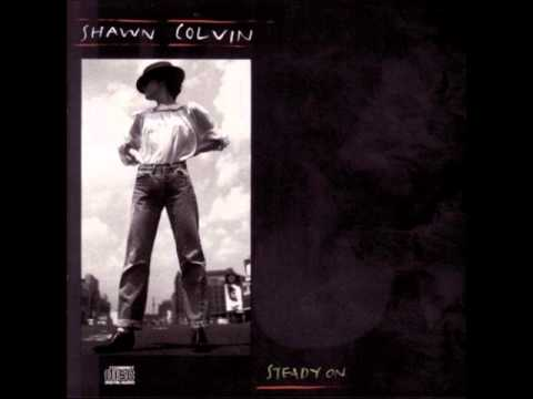 Shawn Colvin - The Dead of The Night