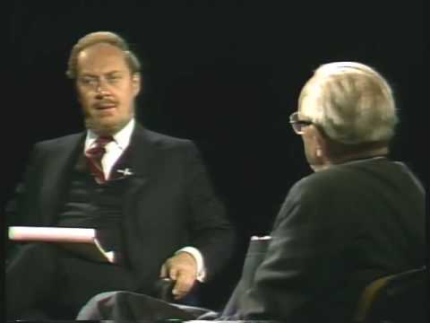 Bork and Hayek on so-called