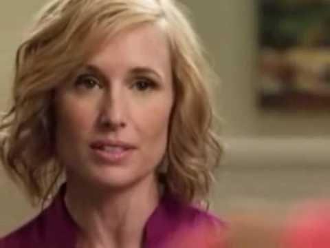Assistir Grace Entre a Fé e a Fama ? Dublado Online no Filmes Online Grátis