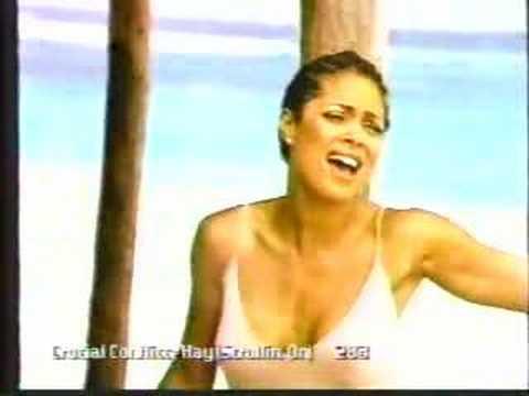 Tamia - Make Tonight Beautiful