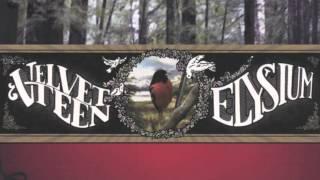 Watch Velvet Teen Forlorn video