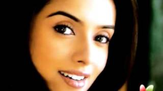 Housefull 2 - Why is Asin eager to resume 'Housefull 2' shoot.