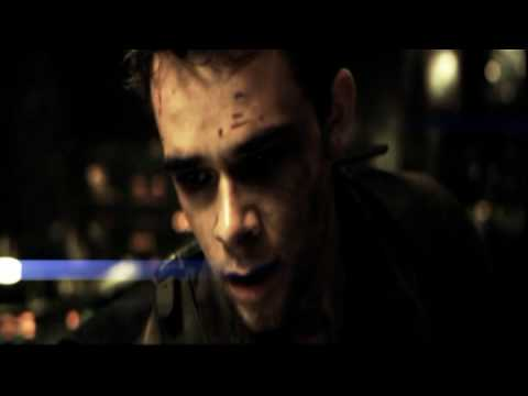 Terminator: Rise of the Machines Trailer (NIN Remix)