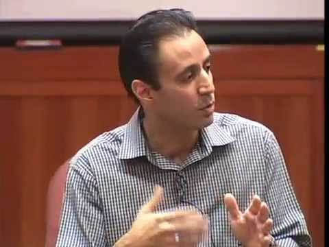 How to Negotiate Your Job Offer - Prof. Deepak Malhotra (Harvard Business School)