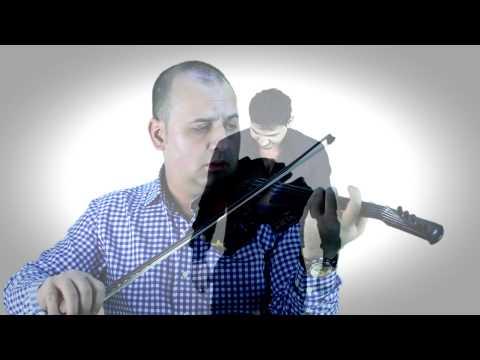 DOWNLOAD Marius Olandezu - Te asteptam taicutule acasa (VideoClip Full HD)