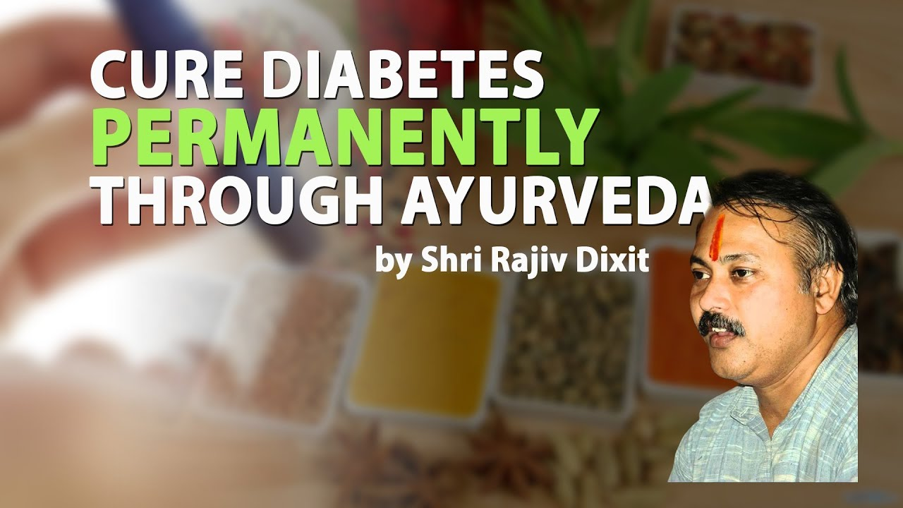 How to cure diabetes permanently in tamil vertalen