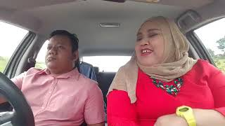 Chinese funny jokes funny Video Indian Best Comedy Movies Whatsapp Video famous entertainment...,