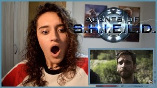 """Download Lagu Agents of Shield REACTION to """"The Real Deal"""" 5x12 - 100th EPISODE Gratis STAFABAND"""