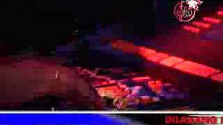 Feb2020nela karisma vs vita alvia(38)