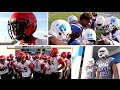 IMG Academy  vs Boyd Anderson (Lauderdale Lakes, Fl) HSFB Florida - UTR Highlight Mix