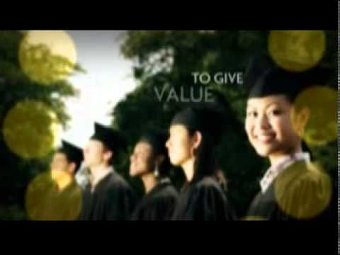 Sun Life Financial Core Values