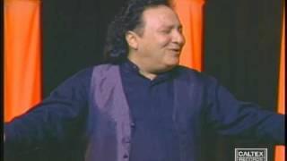 martik-ghahro-ashty-boro-divooneh-مارتیک-قهر-و-آشتی-video_5f344463c