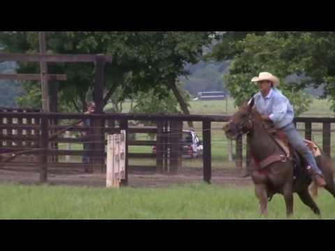 Casa de Produção Audiovisual /// Rancho JS Solta do Boi 2013 Cavaleiros
