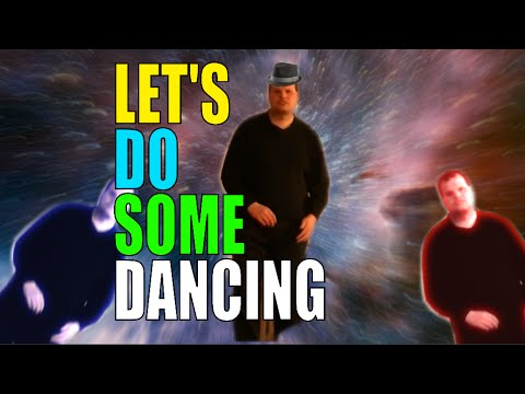 Lets do some dancing.mp4 | Snipars video