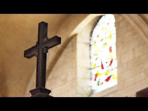 Radical Anti-Gay Law Allows Christians To Discriminate In Kansas