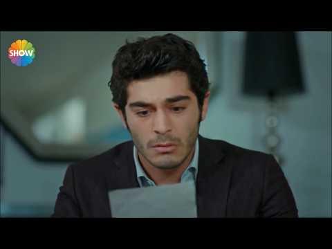 Najwa Farouk-Mawjou3 galbi || Heart Touching Sad Version || Ft Hayat and Murat