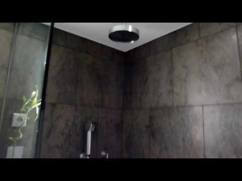 Hotel Le Meridien Las Ramblas Barcelona