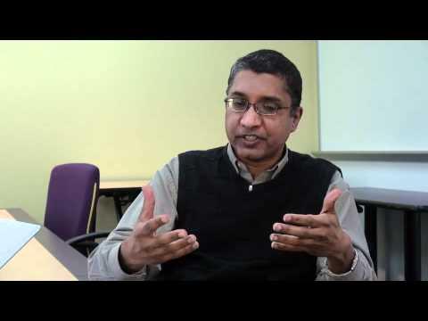 Yahoo's Raghu Ramakrishnan Discusses CAP and Cloud Data Management