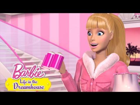 59. Bölüm: Malibu'da Kış - 2. Kısım | Barbie