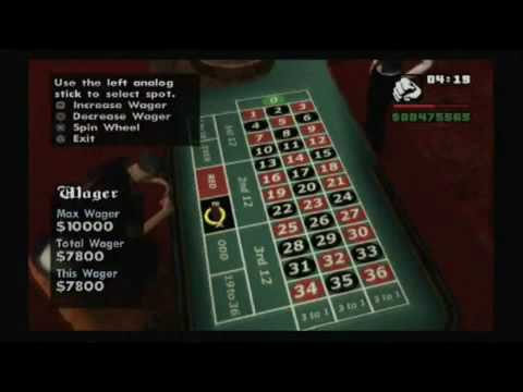 YouTube- Classic Game Room HD - GRAND THEFT AUTO SAN ANDREAS review.mp4