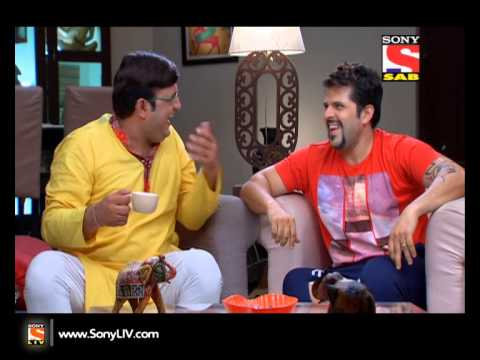 Badi Door Se Aaye Hain - Episode 53 - 19th August 2014