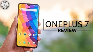 OnePlus 7 Review - After 1 Month!