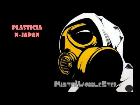 Plastician - Japan [HD]