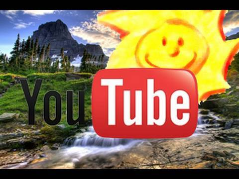 YouTube News! Summer 2010!
