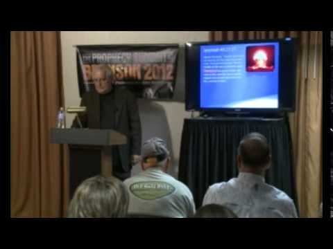 Bill Salus Nuclear Middle East Psalms 83  www. prophecyinthenews. com