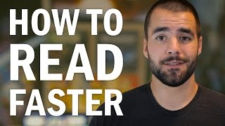 5 Ways to Read Faster That ACTUALLY Work - College Info Geek
