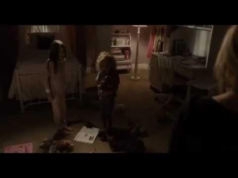 Комедия «Очень страшное кино 5» (2013) русский трейлер (смотреть онлайн)