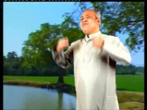 Latest Christian Songs Kannada 2013 video