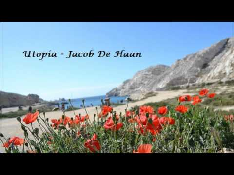 Utopia - Jacob De Haan
