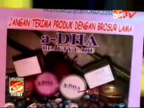 Polisi_BPOM_gerebek_kosmetik_ilegal.mp4