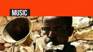 Eritrea - Elsa Kidane - Mera | መርዓ - New Eritrean Music 2014