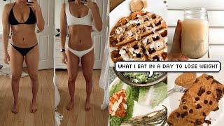 keto full day of eating/what i eat in a day to lose 15lbs in 2 months