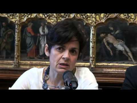 Regolamentazione delle attività dell'estate a Cagliari