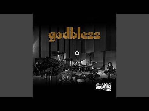 Download  Bla Bla Bla Live at Aquarius Studio Gratis, download lagu terbaru