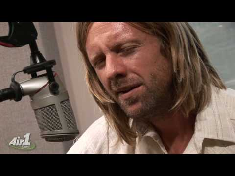Air1  Switchfoot Your Love is a Song