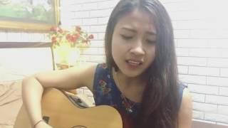 download lagu Harmoni Feat Rusmina Dewi Pejalan Tresna gratis