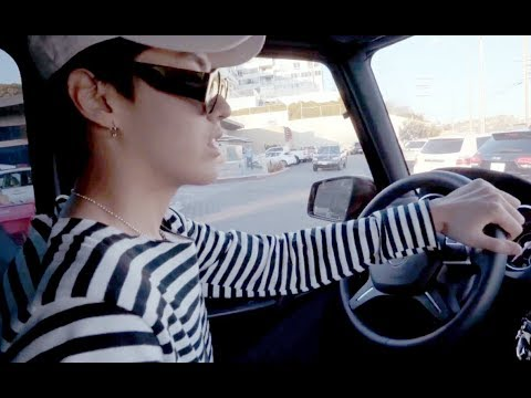 "[1080P] [ENG SUB] Kris Wu - ""FREE"" EP 1 Music Documentary"