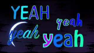 "download lagu Preedy - Say Yeah Parallel Riddim ""2017 Release"" Prod. gratis"