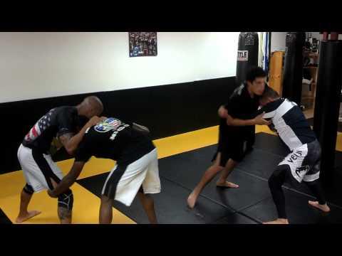 Adult Training Video 4