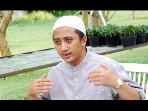Ustad Yusuf Mansyur Terbaru 2014 Ustad Yusuf Mansyur Terbaru 2014 Hutang Wisata Hati Antv video