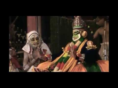 Kuchelavrutham Eavoor 2012 video