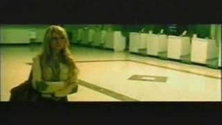 Клип Рефлекс - Сойти из ума