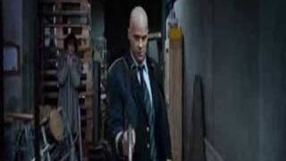Hitman Movie Music Video